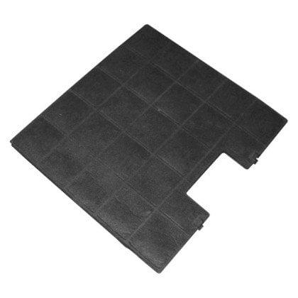 Filtr węglowy aktywny do okapu (165057)