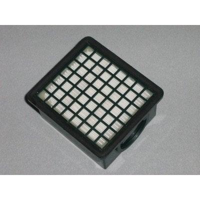 Filtr HEPA Kobold VK-130/131 (FR6534)