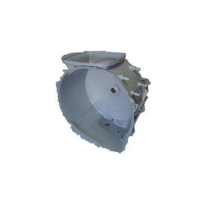 Zbiornik (obudowa bębna) pralki z łożyskiem (481241818692)