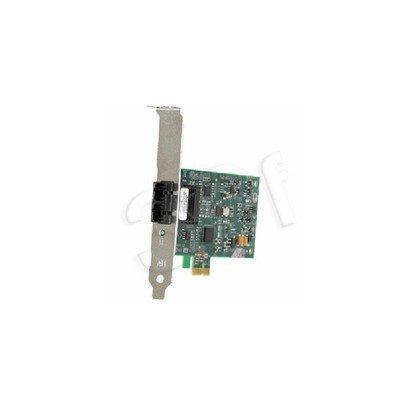 ALLIEDT (AT-2711FX/ST-001) Karta Sieciowa PCI-Expre