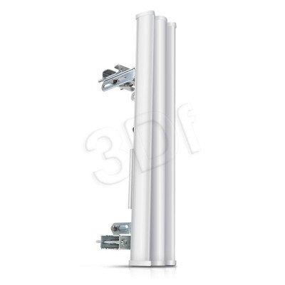 Ubiquiti AirMax Sector 5GHz 20dBi 90° Antena RPSMA