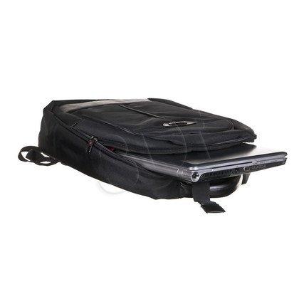 Lenovo Backpack YC800s 888012026