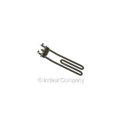 Grzałka z termobezpiecznikiem 1700 W (C00064556)