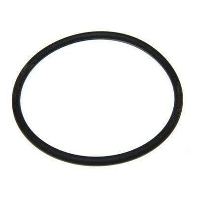 Uszczelka O-ring wspornika śmigła dolnego zmywarki Whirlpool (481253058141)