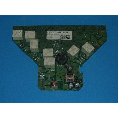 Moduł płyty TC1312T S ZF (395612)