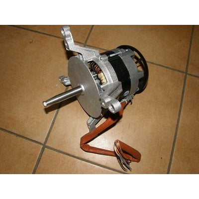 Silnik wentylatora termoobiegu 230/400V PRO (483286008681PRO)