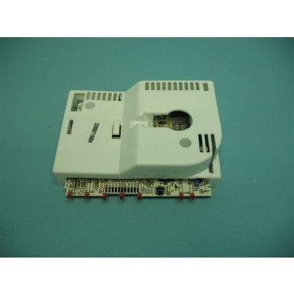 Programator ZIS 2450 (1002682)