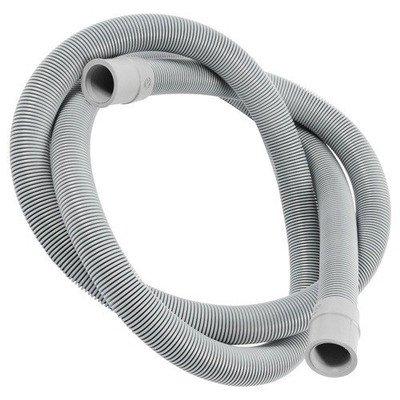 Wąż spustowy ESF 473 do zmywarki Electrolux- zamiennik do 1523495008