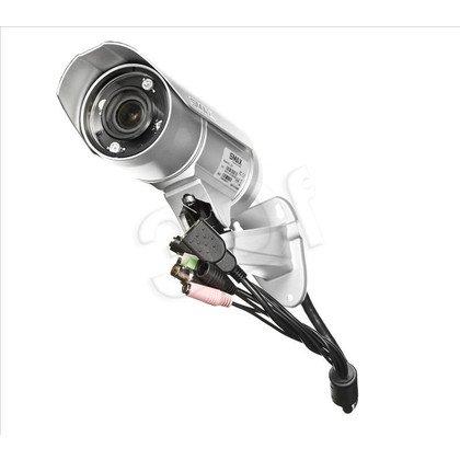 Kamera IP EDIMAX SMax GU1 Zewnętrzna 2Mpix WDR typu bullet ze zdalną kontrolą obiektywu