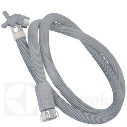Wąż dopływowy Aqua-Control (1115906008)