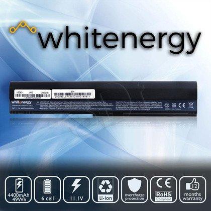 WHITENERGY BATERIA DO LAPTOPA ACER ASPIRE ONE 756 4400mAh 49W 11.1V
