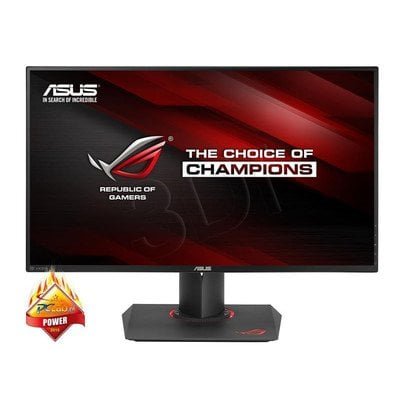 "MONITOR ASUS 27"" LED PG279Q"