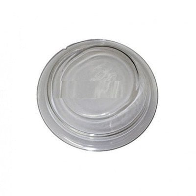 Szklane drzwi pralki (4055113296)