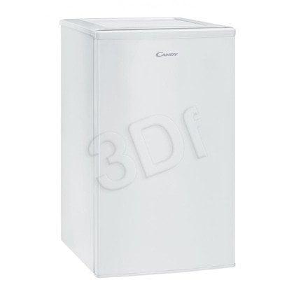 Chłodziarka Candy CCTOS 502W (500x850x560mm biała A+)