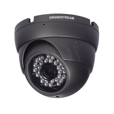 Kamera IP Grandstream GXV 3610 HD 3,6mm 1,2Mpix