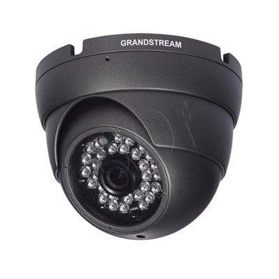 Kamera IP Grandstream GXV 3610 HD 3,6mm 1,2Mpix