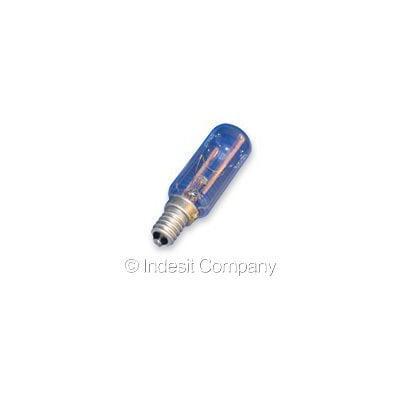 Świetlówka 40W 220-240 82 mm (C00042985)