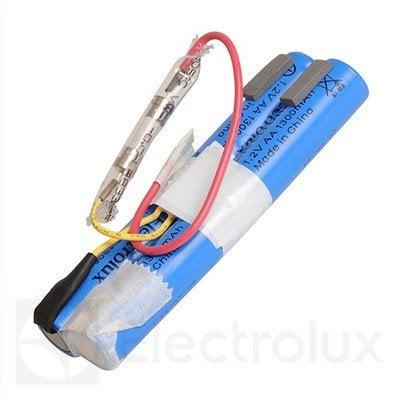 Zestaw akumulatorów do odkurzacza (50297082005)