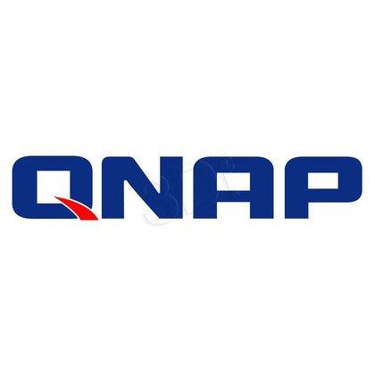 QNAP serwer NAS TVS-1271U-RP-i5-16G 2U