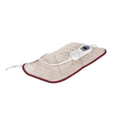 Poduszka elektryczna Ecomed HP-40E Oeko-Tex standard 100 (40x30cm)