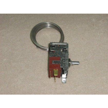 Termostat 077B 6594 (800-8)