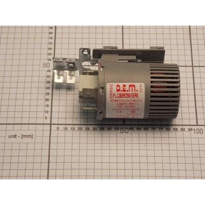 Filtr przeciwzakłóceniowy (1032755)