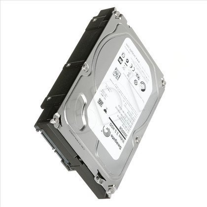 "HDD Seagate Video 3TB 3,5"" ST3000VM002 64MB 5900rpm SATA [DVR]"