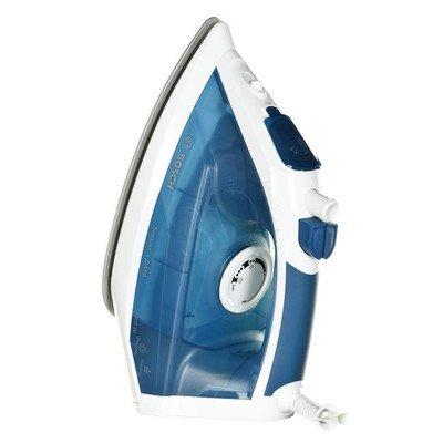 Żelazko Bosch TDA1023010(2300W /biało-niebieski)