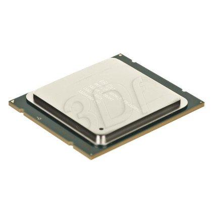 Procesor Intel Xeon E5-1620 v2 3700MHz 2011 Oem