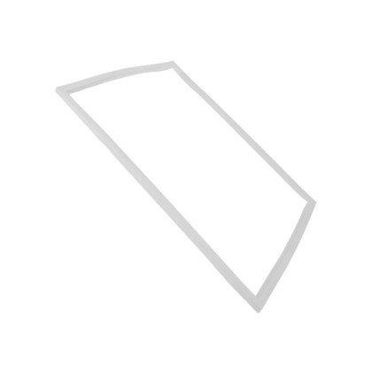 Magnetyczna uszczelka drzwi do chłodziarki (2248007508)