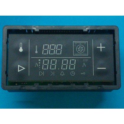 Zegar elektroniczny (264601)