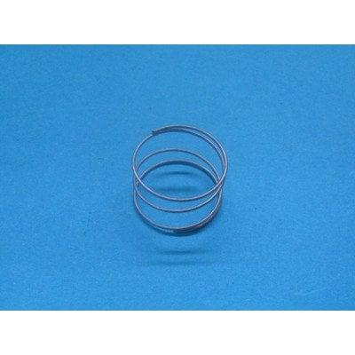 Sprężyna pokrętła (620515)
