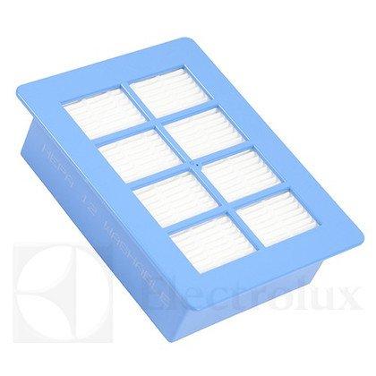 Filtr Hygiene Filter™ do odkurzacza (1182942019)