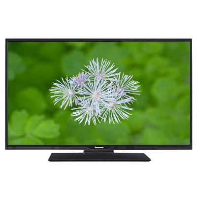 "TV 32"" LED Panasonic TX-32C300E (200Hz)"