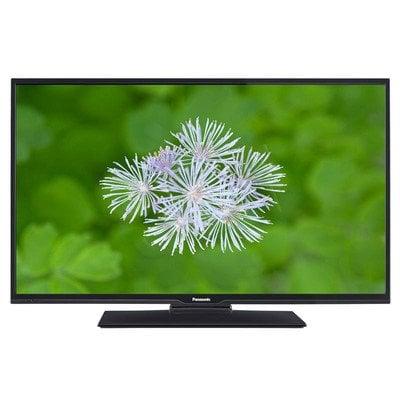 """TV 32"""" LED Panasonic TX-32C300E (200Hz)"""