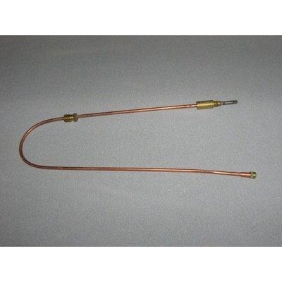 Termopara palnika L=450 wkręcana (C080004T8)