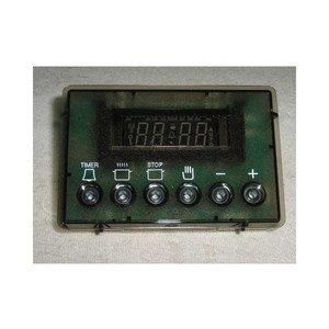 Zegary (elektronika) do kuchni Mastercook