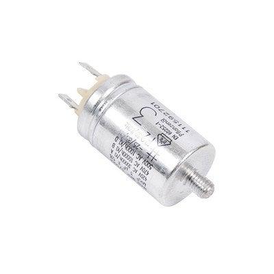 Kondensator silnika zmywarki – 3 µF (1115927012)