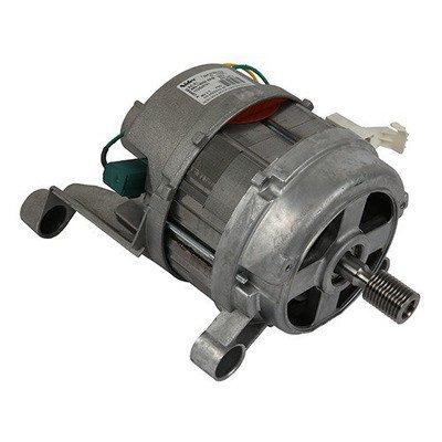Elementy elektryczne do pralek r Silnik do pralki Electrolux 50243208001