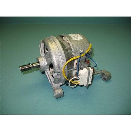Silnik pralki Amica 600-1000 obrotów (8040046)