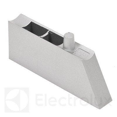 Element przejściowy uchwytu drzwi piekarnika ze stali nierdzewnej (5613630028)