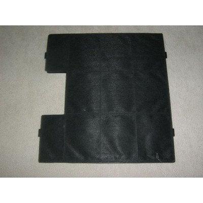 Filtr węglowy FWK-250 (240x220x10) (FR7708)