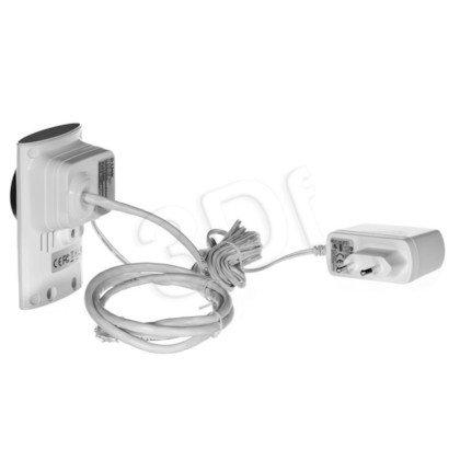 D-LINK [DCS-2310L] Kamera IP kierunkowa [zewnętrzna][1 Mega-Pixel][PoE 802.3af][H.264][PIR]