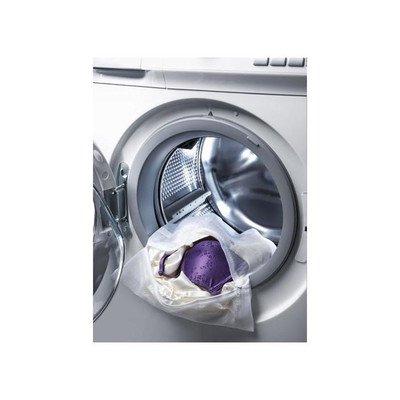 Duża siatka do prania 400mm x 600mm (9029792877)