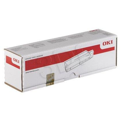 OKI Toner Czarny B412/B432/B512-T=45807106