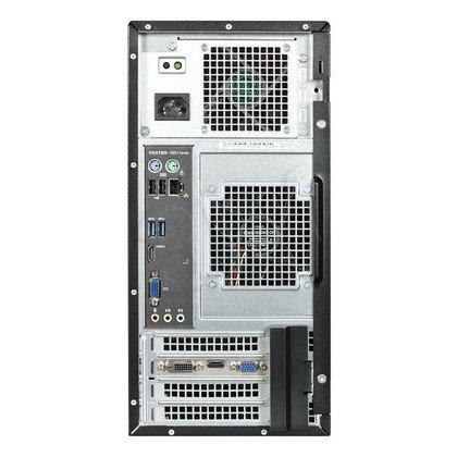 DELL VOSTRO 3902 MT i3-4170 4GB 500GB HD 4400 GT705 BSY (GBEARST1603_207_Ubu) 3Y NBD