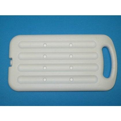 Wkład chłodzący do lodówki (306798)