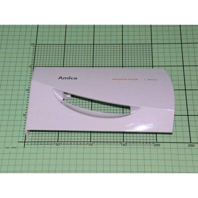 Osłona pojemnika na detergenty AWS410L (1039773)