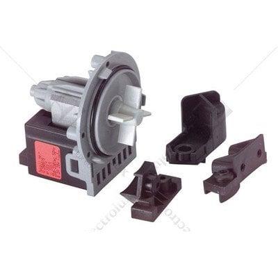 Uniwersalna pompa spustowa Askoll WM 290875 (50245293001)