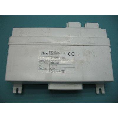 Moduł wykonawczy G330M.03.EC2 (8034648)